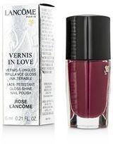 Lancôme NEW Vernis In Love Nail Polish (# 368N Rose 6ml/0.21oz Womens