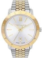 Trussardi Men's Watch R2453107001