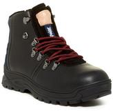 Pajar Ignatius Mid Boot
