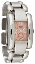 Chopard La Strada Quartz Watch