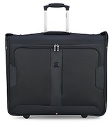 Delsey SkyMax 2-Wheel Garment Bag
