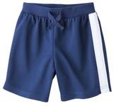Circo Infant Boys' Lounge Shorts -