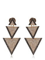 Muse Earrings