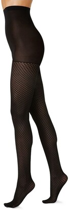 Voodoo SOPHISTICATE TIGHT H33151 Black Ave-Tall