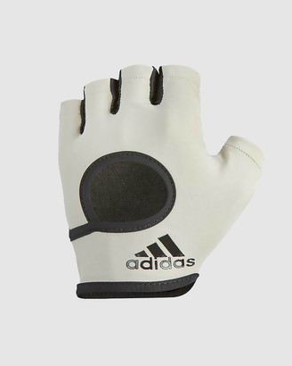 adidas Womens Essential Training Gloves