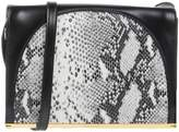 Ted Baker Cross-body bags - Item 45353742