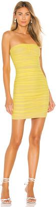 Michael Costello x REVOLVE Nicole Mini Dress
