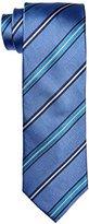Bugatchi Men's Leopoldo Tie