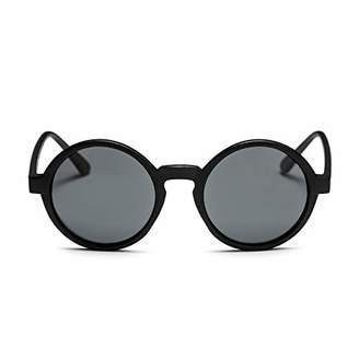 SAM. CHPO Unisex's Sunglasses
