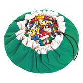 Sale - Playmat/Bag - Play and Go