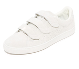 Puma Select Basket Strap Suede Sneakers