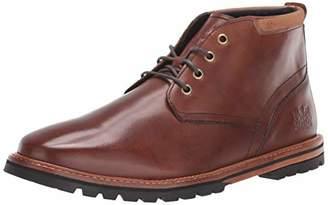 Cole Haan Men's Raymond Grand Chukka Boot Oxford