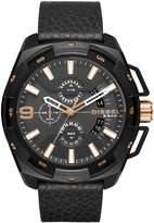 Diesel Wrist watches - Item 58033653