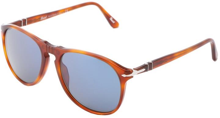 Persol PO9649S - Size 55 Fashion Sunglasses