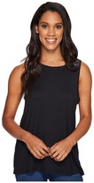 Columbia Emanating Light Tank Top Women's Sleeveless