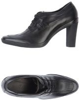 Hogan Shoe Boots