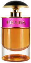 Prada Candy Eau de Parfum Spray
