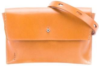 Ally Capellino Hild belt bag