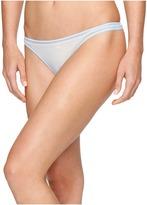 Cosabella Soir New Classic Lowrider Thong Women's Underwear