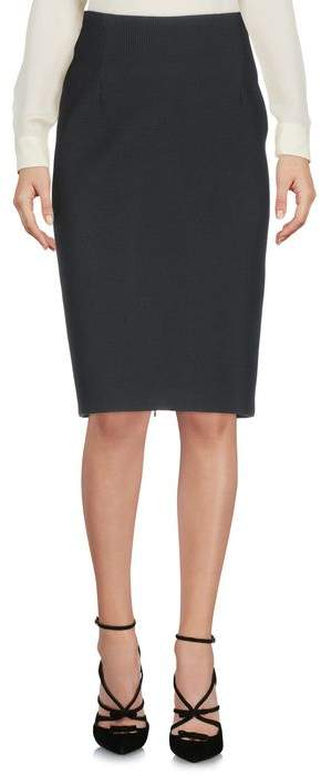 J. Lindeberg Knee length skirt