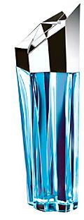 Thierry Mugler ANGEL Rising Star Eau de Parfum Refillable