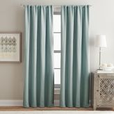 Peri Lanza Curtain