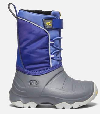 Keen Lumi Waterproof Winter Boot