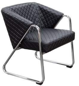 Diamond Sofa Retro Accent Armchair Diamond Sofa