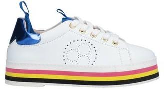 FLORENS Low-tops & sneakers