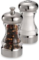 Olde Thompson Salt & Pepper Mill Set in Monterey