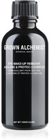 Grown Alchemist Eye Make-Up Remover 50ml: Azulene & Protec-3 Complex