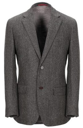 Pal Zileri Suit jacket