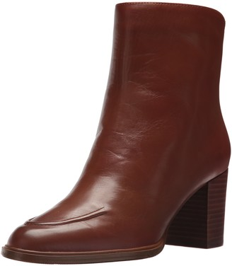 Aerosoles Women's City Council Ankle Boot