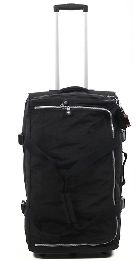 Thumbnail for your product : Kipling Women's Black Carry-On