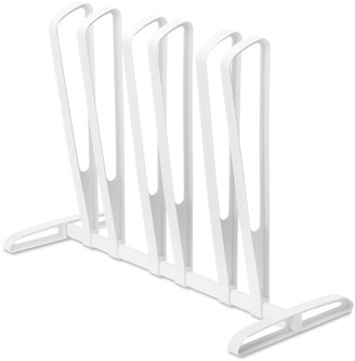 Whitmor 3-Pair Boot Rack