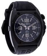 Bell & Ross Marine Phantom Watch