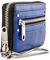 Milly Riley Collection Smart Phone Wristlet