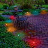 LumaBase Partytime Pathway Lights