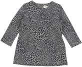Le Petit Coco Dresses - Item 34676706
