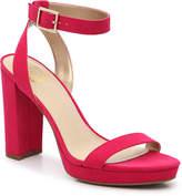 Sam Edelman Annette Platform Sandal - Women's