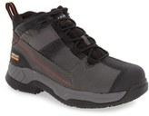 Ariat Men's 'Contender' Boot