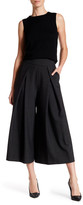 Milly Pleated Culottes