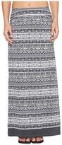 Kuhl Karisma Skirt Women's Skirt