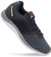 Reebok Z Print Run Boys' Running Shoes