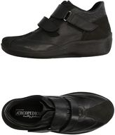 ARCOPEDICO Low-tops & sneakers - Item 11251934
