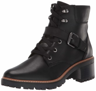 Naturalizer womens Tia Booties Ankle Boot