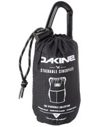 Dakine Men's Stashable 19L Cinchpack 8135407