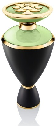 Bvlgari Le Gemme Imperiali Splendia Eau de Parfum (100ml)