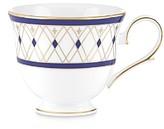 Lenox Royal Grandeur Teacup