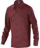 Ibex Northstar Shirt - Long-Sleeve - Men's